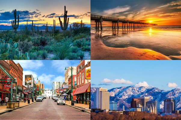 Things You Should Know Before Visit in the U.S.