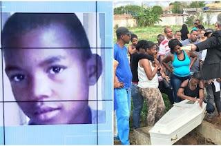 http://vnoticia.com.br/noticia/3786-crime-contra-menino-que-foi-estuprado-e-morto-em-campos-foi-praticado-pelo-proprio-primo