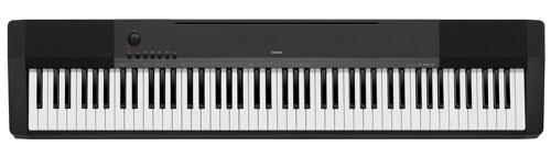mua dan piano dien danh cho hoc tap