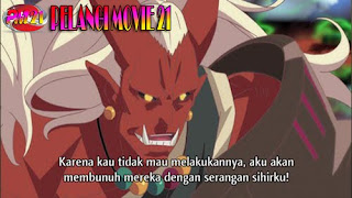 Grimms-Notes-The-Animation-Episode-8-Subtitle-Indonesia