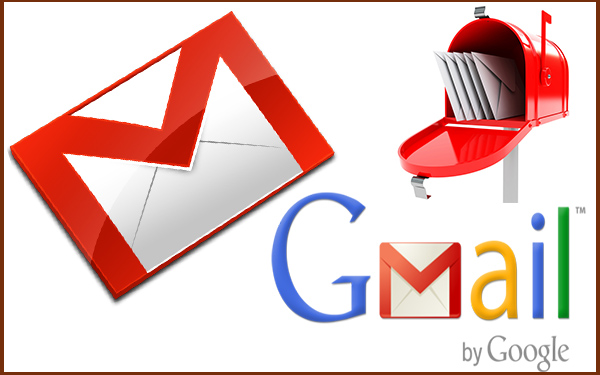 Gmail.com login Page | Www.Gmail.com Sign In Gmail Sign up