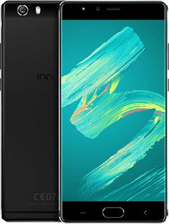 Innjoo 3 Full Specifications & Price
