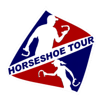 Horseshoe Tour Link