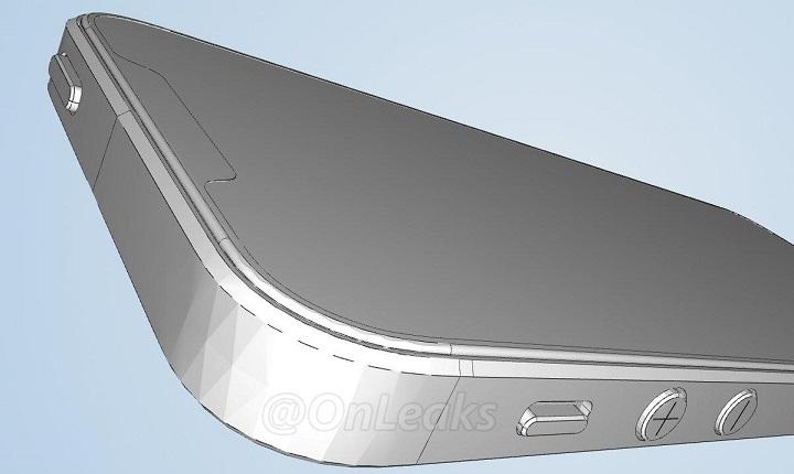 iiphone-se2-price-specs