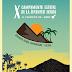 X Campamento Estatal de la Juventud Sorda (CEJS)