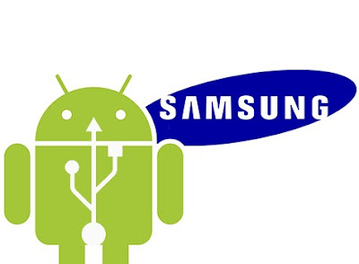 cara mudah root android samsung tanpa pc, rooting android samsung tanpa komputer, kitkat, lollipop, marshmallow, bootloop, hardbrick, flashing, custom rom, stock rom, update, supersu, install, cwm, recovery, root samsung tanpa pc, cara root hp android dengan pc, cara root hp samsung galaxy v, root genius apk, cara ngeroot hp samsung j1, cara root hp samsung grand prime, cara root samsung tab 2 p3100 tanpa pc, cara root samsung tab 3 tanpa pc, sarewelah.blogspot.com