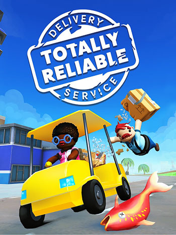 totally reliable delivery service,totally reliable delivery service gameplay,totally reliable delivery service game,totally reliable delivery service ps4,totally reliable delivery service review,totally reliable delivery service for pc,como jugar totally reliable delivery service en pc,totally reliable delivery service coop,totally reliable delivery service download,totally reliable delivery service multiplayer,totally reliable delivery service funny moments