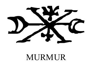 Sigil Murmur