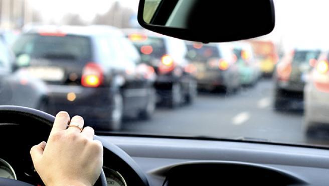 Póliza de Conductor sin seguro y con seguro insuficiente: guía completa
