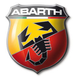 Android Auto Download For Abarth
