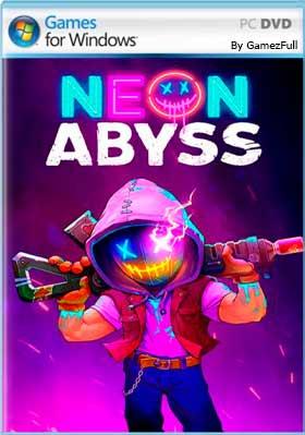Neon Abyss 1.3.4.1 (2020) PC Full Español [MEGA]