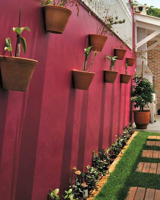 تنسيق حدائق المدينة المنورة تصميم حدائق منزلية في المدينة