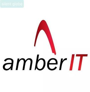 আম্বার আইটি আইপি ফোন (Amber IT IP Phone) কি? কিভাবে কাজ করে এবং কেন ব্যবহার করবেন।