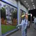 UAE COVID-19 Live update 462 new coronavirus cases, 9 deaths.