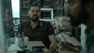 Download November Story (2021) Season 1 Hindi Web Series 720p WEB-DL    Moviesbaba 2