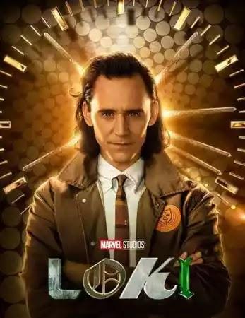 Loki Season 1 Episode 2 Review