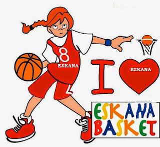 Κλήση αθλητριών για τον αγώνα με την Μάνδρα την Κυριακή (10.30) στο Σαλπέας