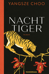 https://miss-page-turner.blogspot.com/2020/03/rezension-nachttiger-von-yangsze-choo.html