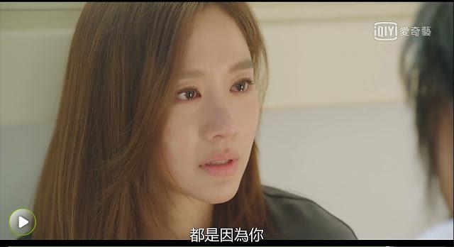 韓劇-名不虛傳-ep6-線上看