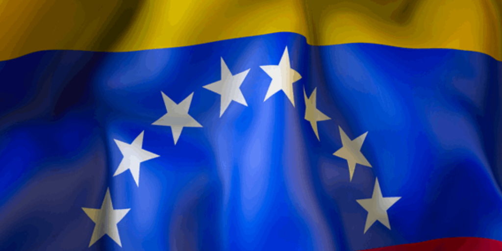 Las sanciones contra Venezuela serán más débiles de lo esperado