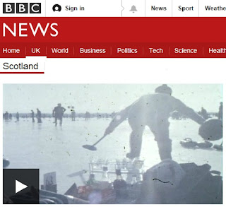 http://www.bbc.co.uk/news/uk-scotland-38925370