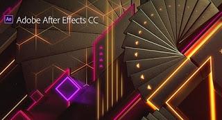 تحميل مباشرلأخر إصدار من برنامج After Effects CC 2017v14.0.0.207 مع التفعيل
