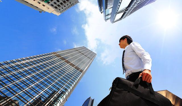Umur Perusahaan dalam Akuntansi