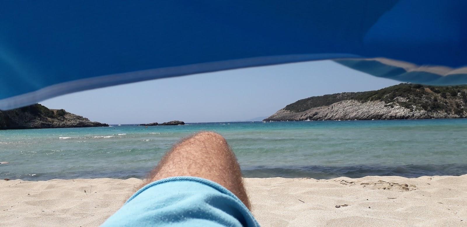 Ταχύτητα dating παραλία να βγαίνω με κάποιον παλιομοδίτικο