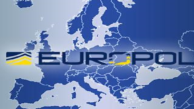Europol: tratta di esseri umani, sono 73 i sospettati in un'indagine guidata dai Paesi Bassi ed estesa a 23 paesi