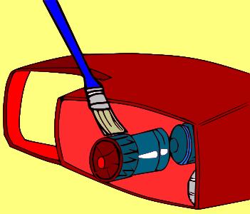lubrificazione-con-grasso-macchine-utensili