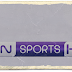 beINsports HD 11 LIVE STREAMING