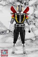 S.H. Figuarts Shinkocchou Seihou Kamen Rider Den-O Sword & Gun Form 50