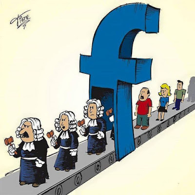 facebook-jueces
