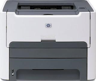 HP-Laserjet-1320-Latest-Printer-Driver-Free-Download