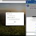 Microsoft habilita el inicio de sesión sin contraseña