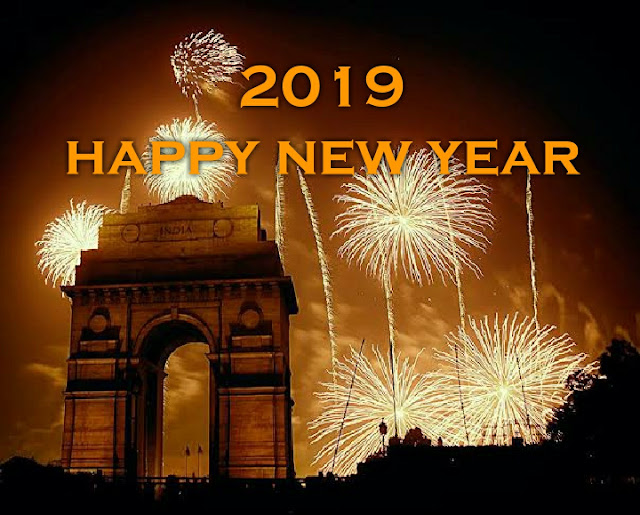 Combodian-New-year-2019-png-file