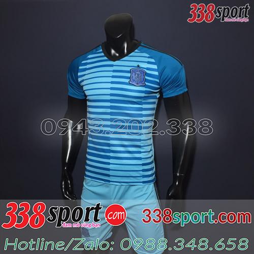 Mua áo bóng đá xịn