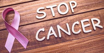 Come prevenire le recidive tumorali