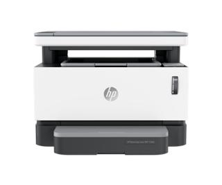 HP Neverstop Laser MFP 1200n Driver Download