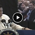 Watch: President Duterte 'I have my own faults but I don't crave for money'
