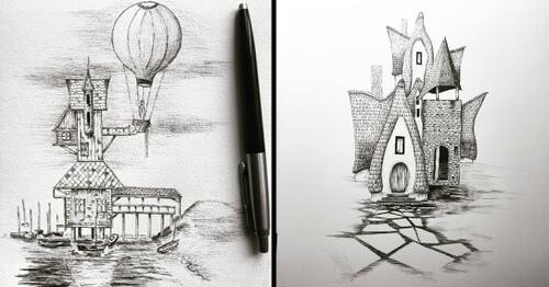 00-Interesting-Architecture-Marius-Popa-www-designstack-co