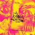 Masta - A Droga Aumentou (Freestyle)Remix [ DOWNLOAD ]