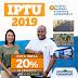 IPTU pode ser pago com 20% desconto até 30 de junho em Eunápolis