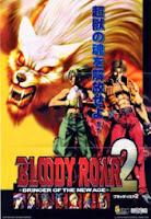 http://www.ripgamesfun.net/2014/05/bloody-roar-2-game-like-tekken-free.html