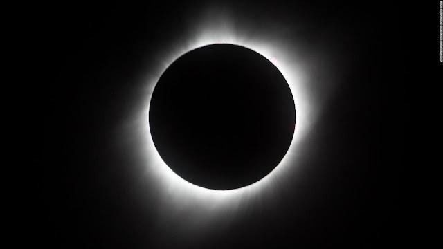 No puedes perderte el eclipse solar-TuParadaDigital