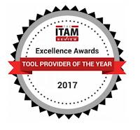 Sam tool