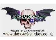 https://fantasywminiaturze.blogspot.com/p/dark-art-studios.html