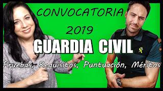 oposiciones-guardia-civil