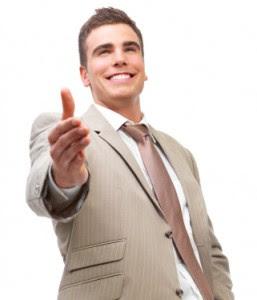 22 Reglas para el éxito del lenguaje corporal