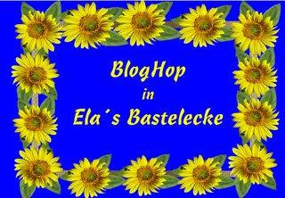 http://www.elas-bastelecke.de/